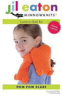 http://minnowknits.com/kits/pom-pom-kit