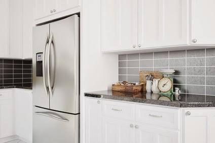 Unser Ziel: Eine blinkende Küche! Foto:Fotolia