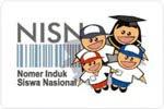 Seputar Tentang  NISN