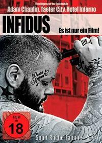 Infidus