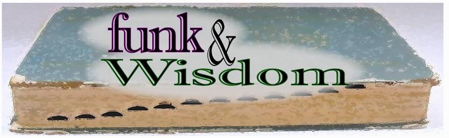 Funk&Wisdom