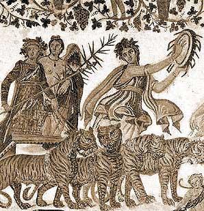 ideas religiosas de los griegos. grandes dioses. culto a los antepasados. culto a los dioses. la sabiduria de grecia. religion de los griegos