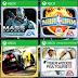 Free Download Kumpulan Game Untuk Nokia Lumia
