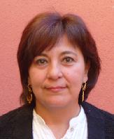 Dra. Beatriz Tomás. Médico                                                   Especialista en edicina Naturista y de Familia de L'Espai Salut