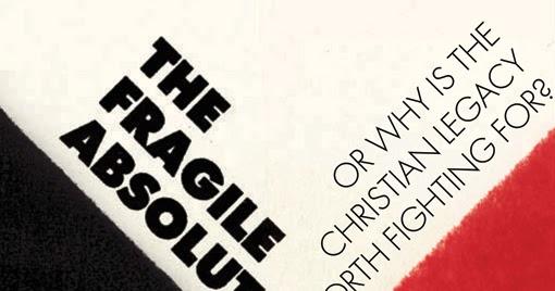 psychoanalytic essay on precious www