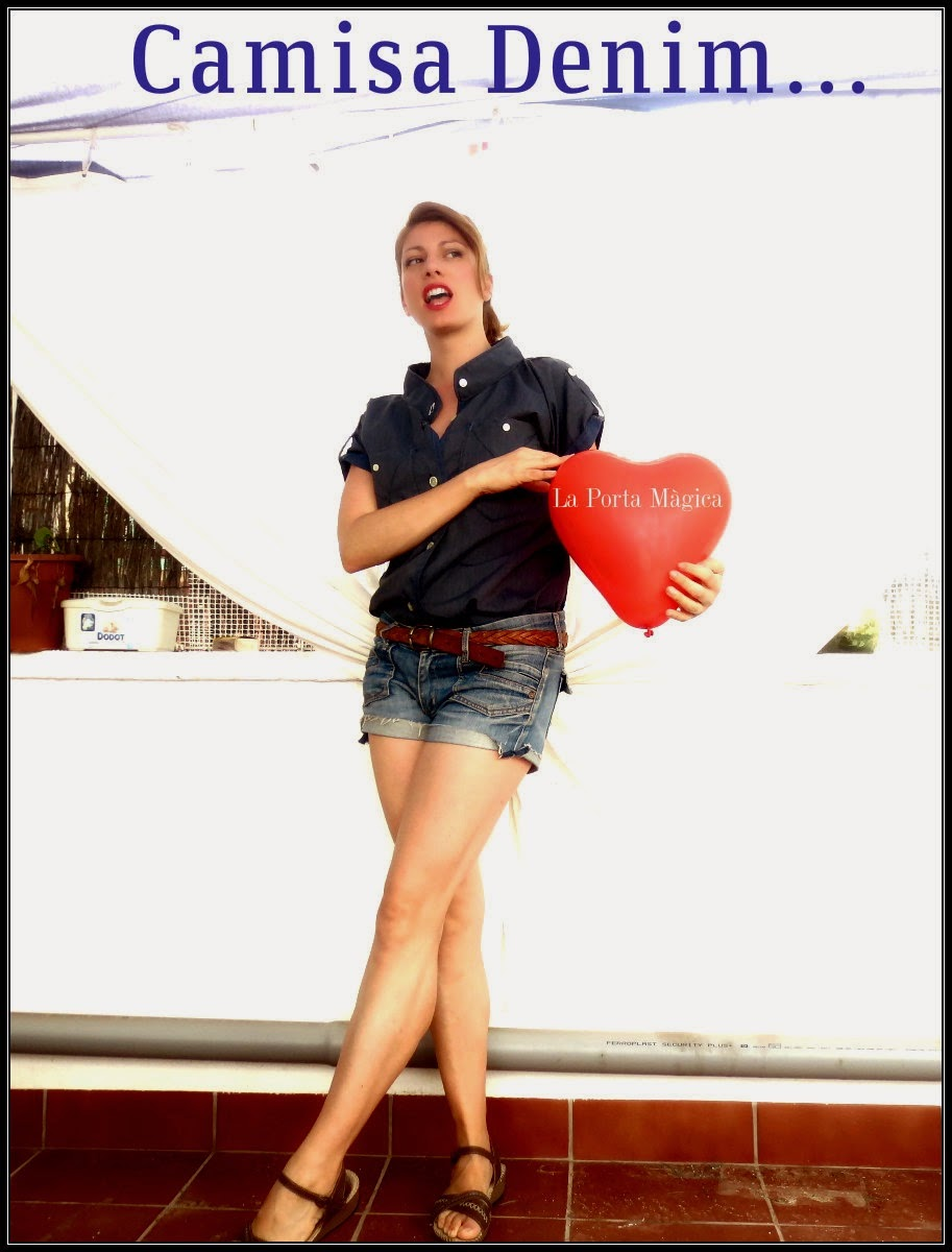 http://laportamagica.blogspot.com.es/2014/07/camisa-denimand-love.html