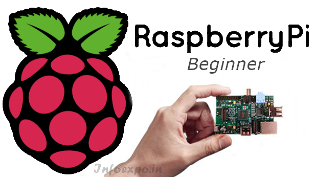Raspberry Pi Beginners video tutorials, best introduction to Raspberry Pi mother board and development, Raspberry Pi setting up and development, best buy Raspberry Pi Beginners India, Raspberry Pi Beginners India tutorials, Raspberry Pi 2 or B+ or B tutorials projects development, Raspberry Pi on amazon ,ebay , flipkart bet buy India