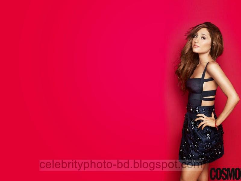 New+generation+Hot+singer+girls+Photos005