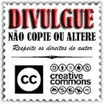 # Direitos de Autor