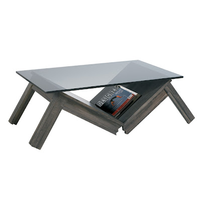 Modern Tables and Creative Table Designs (15) 12