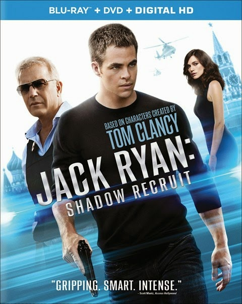 Jack Ryan: Shadow Recruit (2014) 1080p BluRay REMUX 27GB mkv Dual Audio DTS-HD 7.1 ch