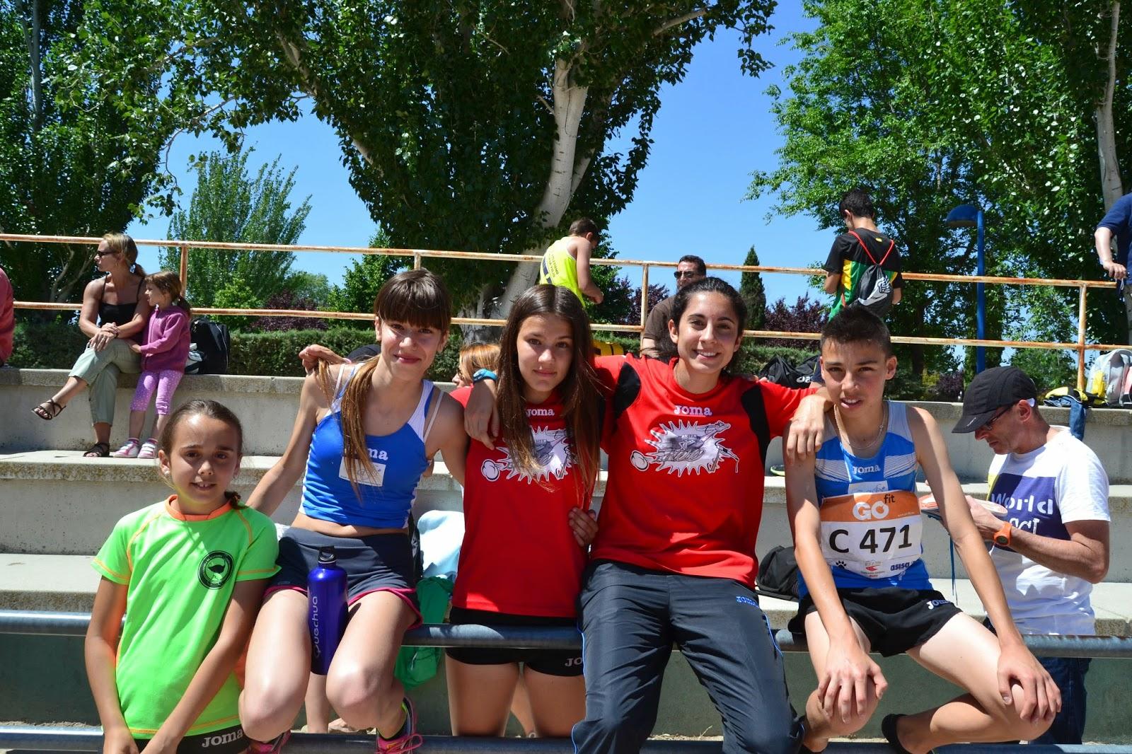 http://atletismomadrid.com/images/stories/ficheros/eventos/2014.05.17_CONTROL_COMUNIDAD-FAM_MENORES_%288_JORNADA%29_MOSTOLES_NUM_127.pdf