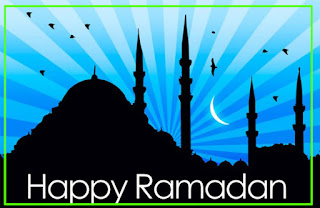 http://www.railwaybudget.com/2015/07/ramzan-wishes-images-messages-ramadan.html