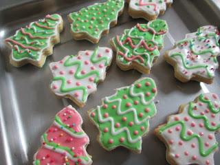 cookies,seasonal cookies,christmas cookies