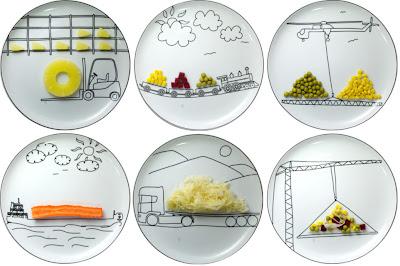 Boguslaw Sliwinski plates