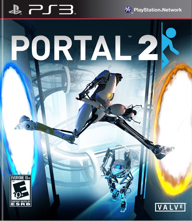 portal 2 atlas robot. portal 2 atlas robot. portal 2