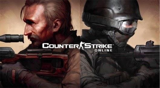 Game Online Terlaris di Indonesia