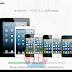 'Evasi0n' Adalah Alat Jailbreak Terbaru Untuk iOS 6.0 - 6.0.1 - 6.0.2 - 6.1 Untethered jailbreak Untuk iPhone iPad dan iPod Touch