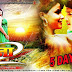 Deewana 2 (2015) Bhojpuri Movie Trailer