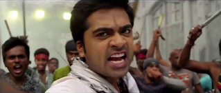 Vaalu – Love Endravan video Song 1080p HD Youtube Dailymotion