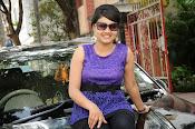 Priyanka latest glamorous photos-thumbnail-4