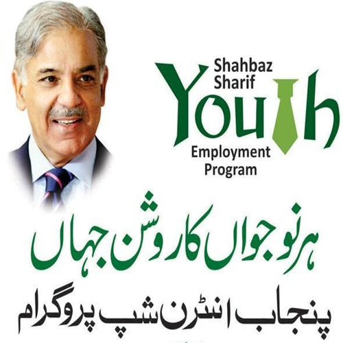 Punjab Youth Internship Program 