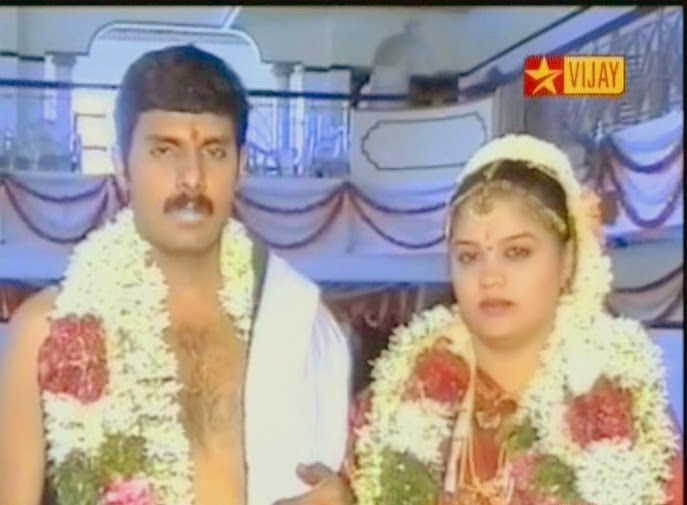 Watch Namma Veettu Kalyanam 01st November 2014 Vijay Tv 01-11-2014 – Vijay Tv  Marrage Videos ,Youtube HD Watch Online Free Download