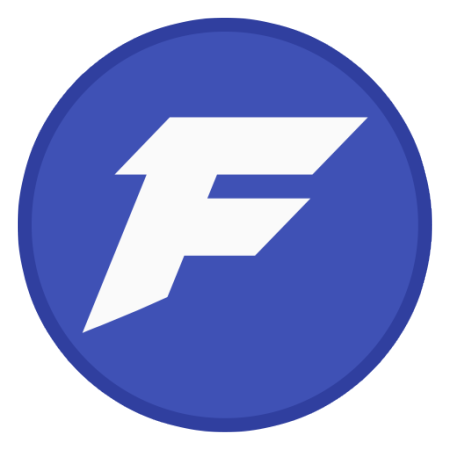 CoolwareMax Face Off Max 3.7.8.8