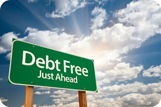 How to Eliminate Credit Card Debt Fast