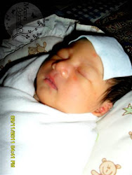  Marrisa  New Born 