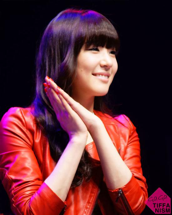 snsd tiffany hwang  u30c4  10 snsd tiffany picture spam