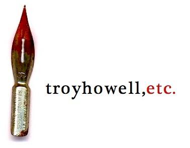 troyhowell,etc.