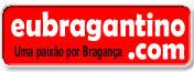 Site do Luiz Rosário