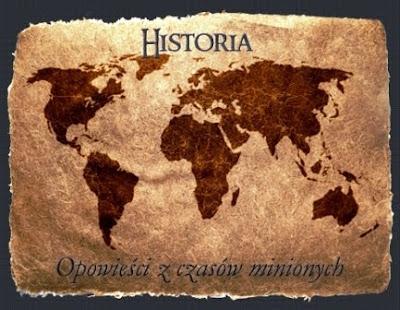 Curiosidades de la Historia.