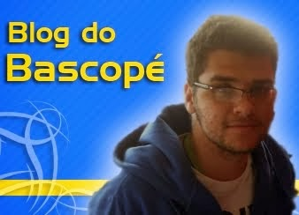 Blog do Bascopé