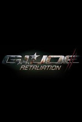 G.I. Joe 2: Retaliação, de Jon M. Chu