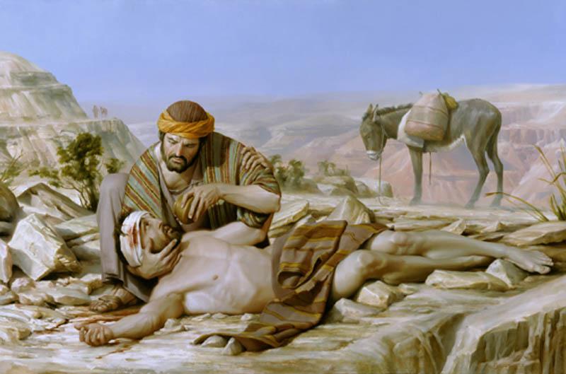 http://2.bp.blogspot.com/-1vC8C2xAr5I/TZzVvTVTvsI/AAAAAAAAAw8/QxW1L0gLzLg/s1600/good-samaritan-came-to-him.jpg