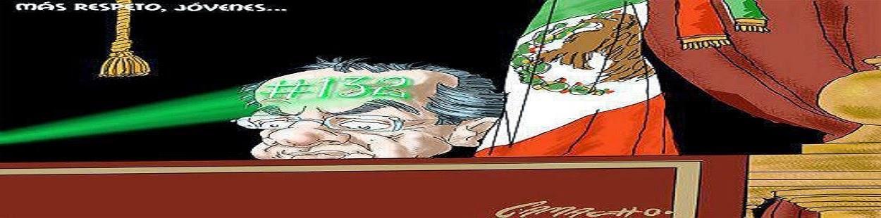 El Sendero de Veracruz