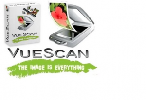 Free Download Vuescan Pro 9.6.04 Full Version Terbaru Crack & Keygen + Serial Number Full
