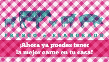 Vayalechazo.com
