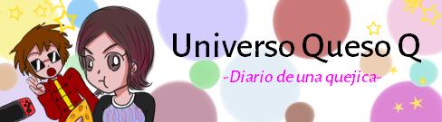 Universo Queso Q