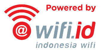 Akun/Username + Password @Wifi.id Terbaru 22 Januari 2015