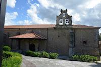 Convent de Sant Ildefons