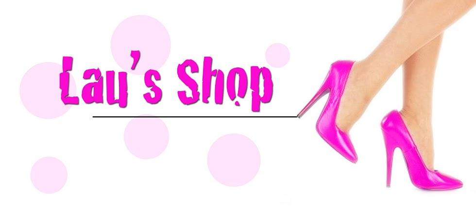 Lau´s Shop