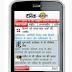 न्यूज हंट : मोबाईल में हिन्दी समाचार पढ़ने का बढि़या ठिकाना