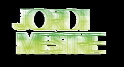 Jordi Mestre Web Oficial