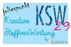 KSW 29