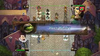 Might Magic : Clash of Heroes PC