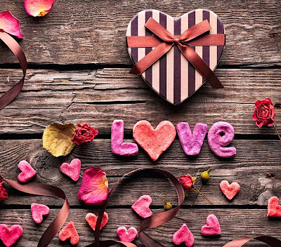 Mobile Wallpapers Hd 240x320 Love Free Download Animated Hd For