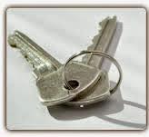 cerrajero-alfafar, cerrajeria-en-alfafar, cerrajeros-24-horas-alfafar, cambio-cerraduras-alfafar